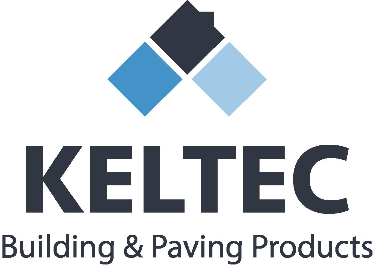 Kel Tec Limited